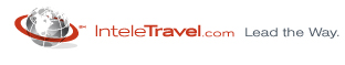 InteleTravel.com Lead the Way
