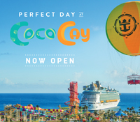 Perfect Day Promotions