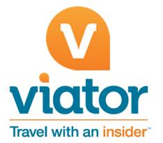 inteletravel com new partner viator