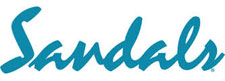InteleTravel.com partnered with Sandals