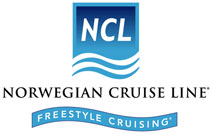 InteleTravel.com partnered with NCL