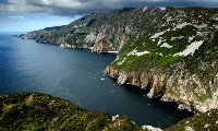 Save up to $550 per couple with Escorted Ireland Tours