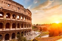 Save up to $300 on Europe with United
