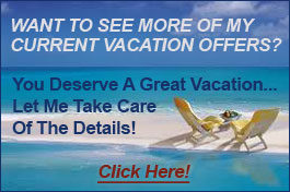 SEE MORE OF MY CURRENT VACATION OFFERS
