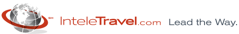 InteleTravel.com Lead the Way.