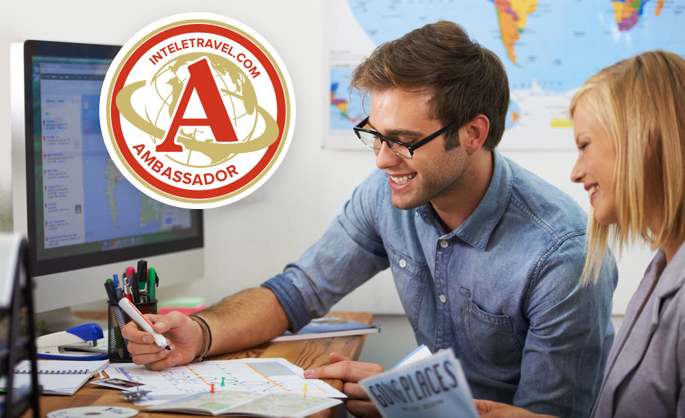 InT_EducationCenter-Ambassador1