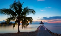 save in jamaica with delta vacations