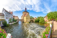 AmaWaterways - free air or 2-for-1 business class