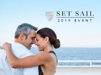 set sail with seabourn