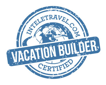 Vacation Builder