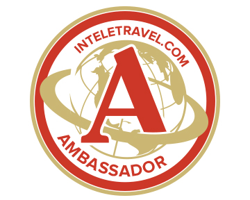 InteleTravel Ambassador