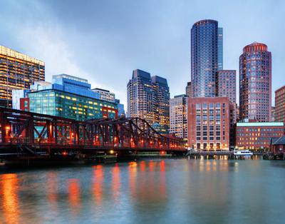 North America from £749 with Premier Holidays