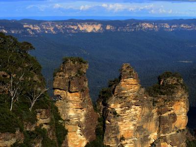 Major Travel - Self Drive through australia