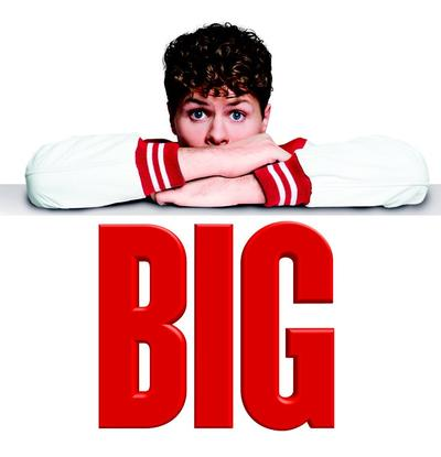 London Theatre Direct - big the musical