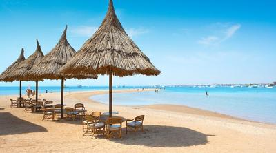 red sea holidays - save up to £360