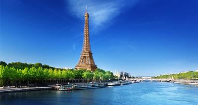 save up to £1,500 in france with avalon