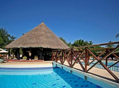 up to 25% off in gambia with olympic holidays