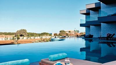 £100 off with tui