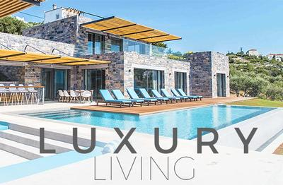 live the luxurious life in crete with james villa holidays