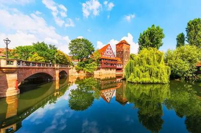 save on 2021 cruises with amawaterways