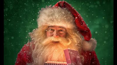 newmarket 2020 santa experience early booking