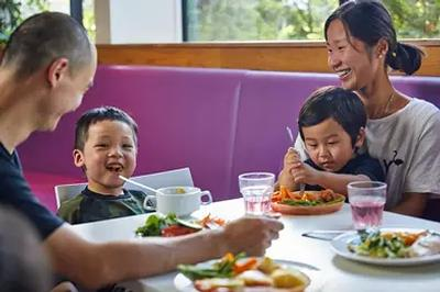 butlin's - 30% off dining