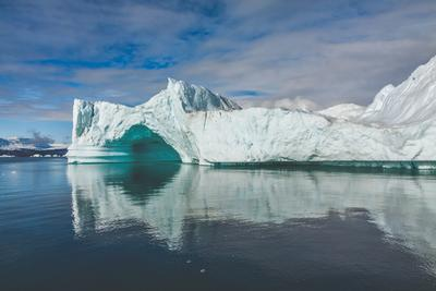 30% off explore! antarctica voyages