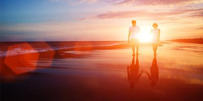 winter sunshine guaranteed - red sea holidays