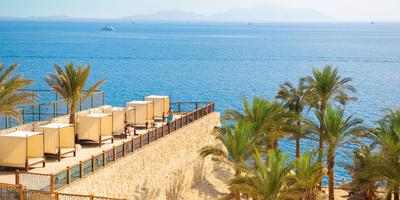 guaranteed winter sunshine with red sea holidays