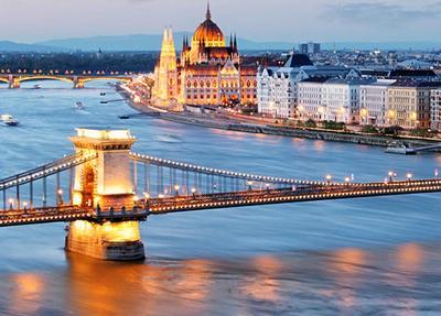 amawaterways 2020 europe