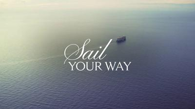 sail your way with celebrity