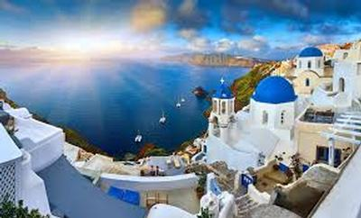 shore excursions - europe on sale