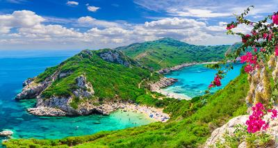 Direct Ferries: 20% OFF Italy - Greece