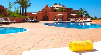 james villa holidays - up to 25% off in portugal