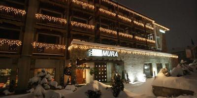 skiing in bulgaria! with tui crystal ski