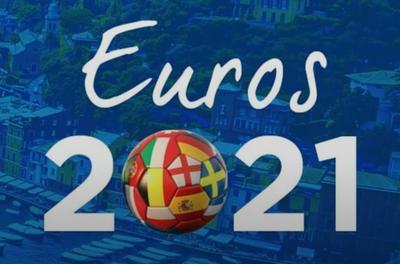 Newmarket's Euros 2021