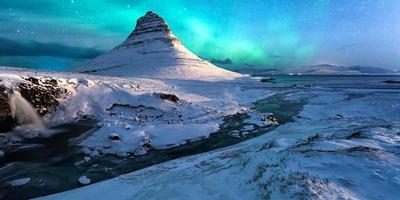 Iceland inclUDING THE BLUE LAGOON - Trafalgar Tours