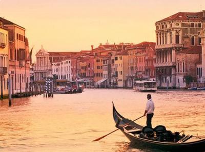 azamara future cruise savings