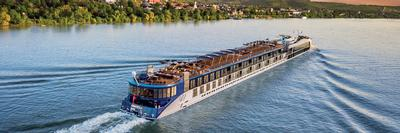 early booking reward from amawaterways
