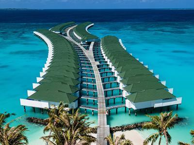 Maldives Flash Sale - major travel