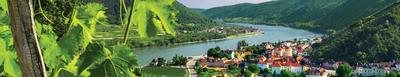 SOLO TRAVELLERS SPECIAL - amawaterways