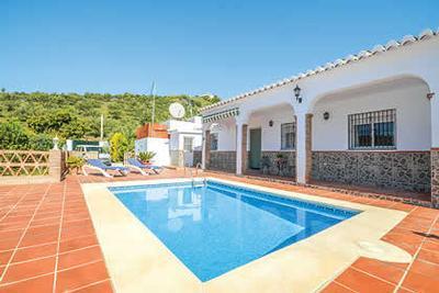 THE PERFECT couples getaway - james villa