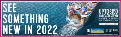 see something new in 2022 with royal
