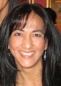 Marybeth Bautista