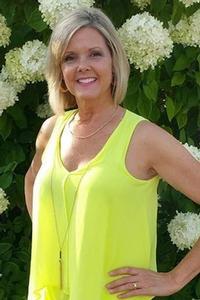 Donna Susor