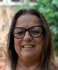 Debbie Tidwell