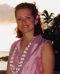 Josephine Hamm