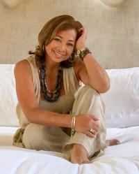 Mayrose Marquez