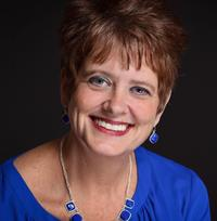 Lisa Pelton